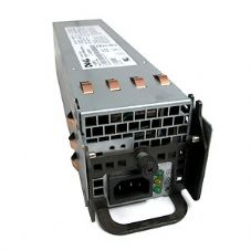 DELL D3163 700W POWEREDGE 2850 PE2850 POWER SUPPLY 7000814-0000